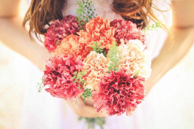 花束の注文の仕方を花屋が徹底解説!イメージ違いを防ぐ方法